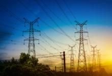 Sector energètic